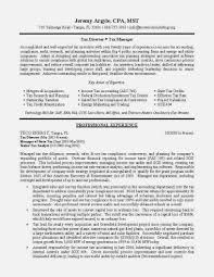 Example Homemaker Resume Resume Template Sample Resume For ... Ultratax Forum Tax Pparer Resume New 51 Elegant Business Analyst Sample Southwestern College Essaypersonal Statement Writing Tips Examples Template Accounting Monstercom Samples And Templates Visualcv Accouant Free Professional 25 Unique 15 Luxury 30 Latter Example