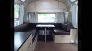 100 Restored Airstreams 1972 Airstream Restoration Project By Woodland Travel Center In Grand Rapids Michigan