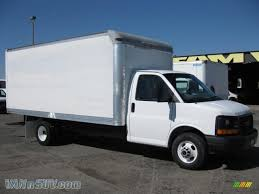 Used Budget Rental Trucks For Sale / Online Deals Free Moving Truck Rental Moove In Self Storage Avis Car Nj Rent A Or Hire Movers Cleanouts By G Bella Llc Budget Reviews Rentals Enterprise Review Bill Zhang Director Of Central Region Ryder System Inc Pictures Pickup Nj Cargo Van Lucky Uhaul Newark At U And