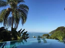 101 Paraty House Casa Mar Modern Home In Mirim Rio De Janeiro Brazil On Dwell