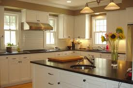 Garbage Disposal Backing Up Into 2nd Sink by Cutting Edge Features Ramp Up Kitchen Islands Angie U0027s List