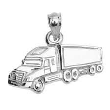 Big Rig Truck Driver Pendant In Sterling Silver – Calirosejewelry 2016 I75 Chrome Shop Custom Truck Show Big Rigs Pride And Polish Photos From Rig Vintage Racing At Anderson Motor Rig Trucks Parked Rest Area California Usa Stock Photo Trucks Bikes Beautiful Babes Youtube Semis Virgofleet Nationwide Big Head On Picture And Royalty Free Image New Trailer Skirt Improves Appearance Of Trucker Blog Traffic Update Needles Ca Us 95 Reopens After Jackknifed Big Nice Pictures Convoybrigtruckshow4 Convoybrigtruckshow2 Driver Dies Car Slams Into Truck In Chula Vista