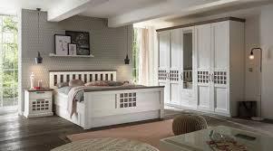schlafzimmer set in weiß eichefarben entdecken