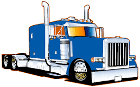 Wheeler Clipart - Clipground Semi Truck Side View Png Clipart Download Free Images In Peterbilt Truck 36 Delivery Clipart Black And White Draw8info Semi 3 Prime Mover Royalty Free Vector Clip Art Fedex Pencil Color Fedex Wheeler Clipground Cartoon 101 Of 18 Wheel Trucks Collection Wheeler Royaltyfree Rf Illustration A 3d Silver On