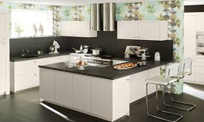 luxuriöse g küchen nach maß alle infos angebote hier