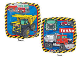 Tonka Truck Party Supplies | Sweet Pea Parties Amazoncom Tonka Tiny Vehicle In Blind Garage Styles May Vary Cherokee With Snowmobile My Toy Box Pinterest Tin Toys Trucks Toysrus Street Cleaner Toughest Minis Lights Sounds Best Toy Stores Nyc For Kids Tweens And Teens Galery 1970s Orange Mighty Paving Roller Profit With John Mini Sound Natural Gas 2016 Ford F750 Dump Truck Concept Shown At Ntea Show Pin By Alyson Nccbain On Photorealistic Vector Illustrations