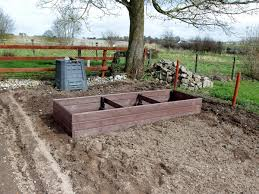 Raised Bed Soil Calculator by Raised Beds How Much Soil Do I Need Irish Recycled Products