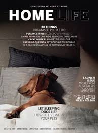 Home Decorating Magazines Australia by Homelife New Homelife Magazine On Sale
