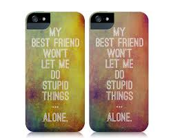Gift Ideas For Best Friend Day And Father s Day