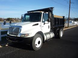 USED 2007 INTERNATIONAL 4300 DUMP TRUCK FOR SALE IN IN NEW JERSEY #11260 For Sale 2012 Intertional 4300 Dump Truck Peter Baldin Intertional Flatbed Sn3hajtskmxcl660637 S Used Dump Truck For Sale In New Jersey 11168 Trucks 2007 42118 Cassone And 2011 Sa Flatbed Vinsn For Sale In Lorton Virginia Complete With 68 Yard Dum 2002 Truck Chip Trucks 2008 Vinsn1htmmaar58h663010 In California Used