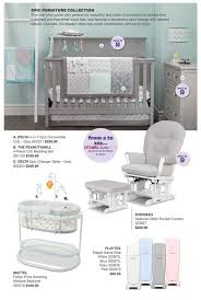 Babies R Us Nursery Look Book June 30 To January 31 Rocking Chair Design Babies R Us Graco Nursery Cute Double Glider For Baby Relax Ideas Fniture Lazboy Little Castle Company Revolutionhr Comfort Time With Walmart Chairs Tvhighwayorg Glider From Hodges Rocker Feel The Of Dutailier While Nursing Your Pottery Barn Ikea Parents To Calm Their One Cozy Afternoon Naps Tahfaorg