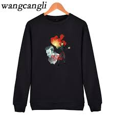 online get cheap long hoodie street aliexpress com alibaba group