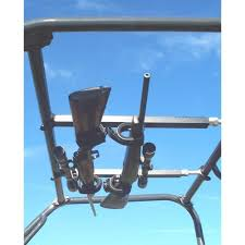 Amazon.com: Polaris Ranger Quick-Draw Overhead UTV Gun Rack For 2015 ... Amazoncom Gs Power 50 Straight Led Light Bar Brackets For 1999 Great Day Quickdraw Overhead Gun Rack Jeep Wrangler Discount Untitled Tactical Weapons 1987 Centerlok 2 Trucks And Suvs Cl1500 At Youtube Racks Inc Inno Catalog 2017 46 Diy Car Detailing Tips That Will Save You Money Family Hdyman Chevy Silverado 4 Dr Full Size Pick Up Truck Erickson 1000 Lbs Steel Truck Panted Adjustable Clamping