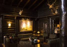 El Tovar Dining Room Grand Canyon by Best Historic Loges On The Road Arizona