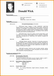 Retail Cashier Resume | Drawer And Shift Pos Operations ... How To Write A Perfect Cashier Resume Examples Included Picture Format Fresh Of Job Descriptions Skills 10 Retail Cashier Resume Samples Proposal Sample Section Example And Guide For 2019 Retail Samples Velvet Jobs 8 Policies And Procedures Template Inside Objective Huzhibacom Rponsibilities Lovely Fast Food