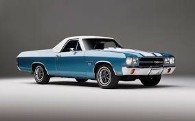 1968-1972 Chevrolet El Camino Buyer's Guide - Motor Trend Www Lmctruck Com Chevrolet 1967 1972 Chevy Gmc Truck Parts Catalog 1971 C10 The Original Pickup Restoration Turbo Ls1 Part 2 Youtube How To Add Power Brakes Cheap 01966 Chevrolet Truck C20 C30 67 72 For Sale Save Our Oceans Suburban Kpc Airbag Suspension Install Truckin Magazine Bangshiftcom Big Block Chevy Rehab And Upgrades Camshaft Hot Rod Network 196372 Long Bed To Short Cversion Kit Installation Brothers