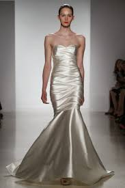 105 best evening dress images on pinterest 2015 dresses parties