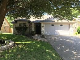 100 3 bedroom houses for rent in waco tx the highlands