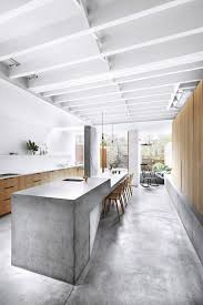 100 Terraced House Design Contemporary Victorian Five Bedroom Extended In