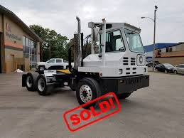 2009 Capacity TJ6500 DOT Tandem - Republic Truck Sales Used Trucks For Sale Freightliner Trucks For Sale In North Carolina From Triad 3 Wheel Truck For Suppliers And Walmart Says Its Pordered 15 Of Teslas Electric Tractor Trailers Single Axle Sleeper Semi Best Resource Tow Dallas Tx Wreckers Inventory Diesel Man Center Llc Used Cars Mack Dump 740 Listings Page 1 30 Jordan Sales Inc Home I20 Rays Elizabeth Nj