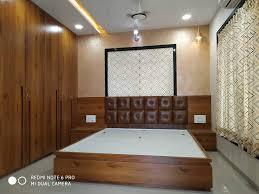 100 Home Decoration Interior Avadh Madiyawan Wall Paper