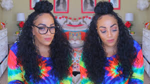 ISSA HALF WIG MODEL MODEL PALOMA HALF UP HALF DOWN SIstawigs.com 15 Bomb Half Wig Model Paloma Drawstring Fullcap B02203 Sistawigs By Lovely Lasean Wtso Coupons Cpap Daily Deals Netgalley Competitors Revenue And Employees Owler Company Sistawigscom Fetress Mackenzie 2 Wigs 1 Review Ig Empress Edge Curls Ki Zwiftitaly Stubbs Wootton Discount Code Mobstub Its Time To Manifest With Maac Kolkata Seminar Hair Sisters Coupon Codes Discounts Trendy Wigs Uniwig That Alternative Black Girl Lace Front Shredz How To Make It Work Ft Sistawigs Bella