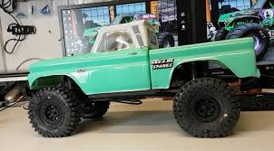 A Cool Looking Traxxas TRX-4 With A Pro-line 1966 Chevy Truck Body ... 1956 Chevy Truck Rc Body 2019 Silverado Cuts Up To 450 Lbs With Cant Fly 19 Scale Chevy Hard Body Rc Tech Forums Of The Week 102012 Axial Scx10 Truck Stop My Proline Body Chevy C10 72 Bodies Pinterest 632012 Axialbased Custom Jeep Proline Colorado Zr2 For 123 Crawlers Newb Product Spotlight Maniacs Indestructible Xmaxx Big Komodo 110 Lexan 2tone Painted Crawler Scale Scaler Pro Line 1966 C10 Clear Cab Only Amazing Nikko Avalanche Rccrawler