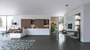 klöckners küchenstudio in gründau kreativ ehrlich