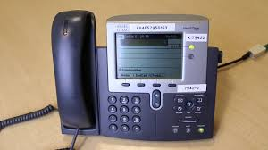 Cisco 7941/7942/7945: Call Forwarding - YouTube How To Use Your 7911 Ip Phone Amazoncom Cisco Spa525g2 5line Voip Telephones Voip Extension Mobility Login And Logout Youtube 4 Cisco Phones Spa5046 Line Phone With Display Cbt1441013b Servicenow Liberty University Out With The Old In Ciscos New 7800 8800 Phones Spa504g Conference Calls Video Traing Configuring Voip Phones In Packet Tracer 6900 Seires Price Buy Sell Used Expansion Module Model 7914 Business Cp7965g 7965 Unified Color 5inch Tft Display