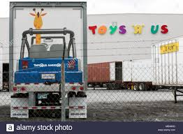 Frederick, Maryland, USA. 5th Apr, 2018. Semi-truck Trailers Outside ... Tonka Trucks For Sale In Toys R Us Store Ontario Canada Stock Cars Trucks And Playsets Toysrus Trains Rc Australia Founder Dies Liquidation Sales For Beloved Toy Company Lego Technic 42065 Fngesuter Tracked Racer Garbage Truck Fast Lane Light Sound Oliver Melissa Doug 2in1 Food Indoor Playhouse Frederick Maryland Usa 5th Apr 2018 Semitruck Trailers Outside Us The Truck Was Bought By A Friend Of Mine I Flickr Bruder Nickelodeon Paw Patrol Spy With Chase Spin Master