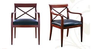 top restuarant chairs with china furniture hotel furniture
