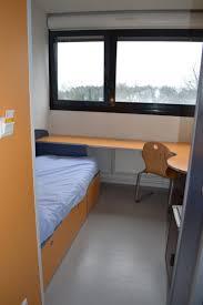 chambre etudiante crous chambre 9m à 18m m2 meublé en résidence crous reims 51100 lokaviz