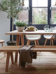 Dining Room Tables And Chairs Farmhouse Kitchen Table Sets Corner Bench