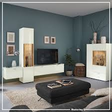 musterring bellina wohnzimmer living room seating relax