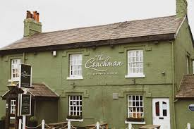 100 Nearest Ta Truck Stop The Coachman Northwich Updated 2020 Prices