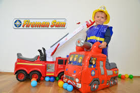 Fireman Sam Inflatable Ride On Fire Engine Jupiter Kids Fun ... Fire Truck Party Rental Firehouse Bounce Paw Patrol Fire Truck Pyland Kids Inflatable Fun With 350 Colour For Kidscj Party Rentals Fireman Jumper Combo Rent A 3 In 1 Bouncer Hickory Mega Parties By Sacramento Jumps Youtube Engine Ball Pit Sam Toys Video Inflatable Christmas Yard Decorations House Rental Ct Ma Ri Ny Innovative Inflatables Slide Unit Magic Jump Cheap Station And Slides Orlando