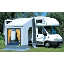 Motorhome Awning Driveaway 3 Iii Free Standing Drive Away Awning ... Fiamma F45 Awning For Motorhome Store Online At Towsure Caravan Awnings Sale Gumtree Bromame Camper Lights Led Owls Lawrahetcom Buy Inflatable Awnings Campervan And Top Brands Sunncamp Motor Buddy 250 2017 Van Kampa Travel Pod Cross Air Freestanding Driveaway Vintage House For Sale Images Backyards Wooden Door Patio Porch Home Custom Wood Air Springs Air Suspension Kits Camping World Ventura Freestander Cumulus High Porch Awning Prenox
