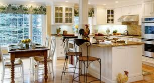 Kitchen Diner Inspiration Decor Ideas Kitchenxcyyxh