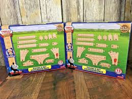 Tidmouth Sheds Wooden Ebay by Toys U0026 Hobbies Train Sets Find Fisher Price Products Online At