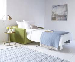 Jack Knife Sofa Bed U2013 by Single Sofa Bed Full Size Of Sofas Sofa Single Image Fold Out