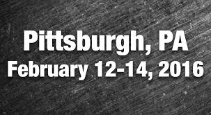 Pittsburgh, PA - February 12-14. 2016 - CONSOL Energy Center ... Instigator Xtreme Monster Sports Inc Jan 16 2010 Detroit Michigan Us January Truck Centre200 Madness Tour Photo Album Hot Wheels Jam Lot Of 3 Maniac Grave Digger 164 Year 2013 124 Scale Die Cast Metal Body Amazoncom 1st Editions New Dec Photos Allmonstercom Paul Breaud In Doing Freestyle Run Monstertrucks Youtube