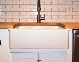 Install Domsjo Sink Next To Dishwasher by Install Ikea Domsjo Sink Structure By Yourself Design Idea And Decor