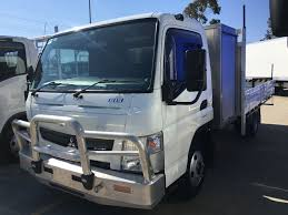 2013 Mitsubishi Fuso Canter (Standard) For Sale In Huntingwood ... Pin By Austin Champion On Custom Cars Pinterest Trucks 2017 Mitsubishi Fuso Cab Chassis Truck For Sale 288731 1994 Mt Mitsubishi Fuso Super Great Ft418l For Sale Carpaydiem Used Fm 15270 6 Cube Tipper 2013 Model New Truck Sales Demary Fuso Fe7136 Stanger Flatbeddropside Trucks Year Of Canter Double Decker Recovery 2010reg Lez For Sale Kansas City Mo 1995 Fe Box Truck Item L3094 Sold June