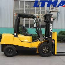 China Small Manual Forklift 2 Ton Diesel Forklift For Sale - China ... Show Your Lifts Offbig And Small Page 7 Dodge Cummins Pickup Trucks Diesel Repair Arkansas User Guide Manual That Easy China Forklift Cpcd40 Small 4tons For Sale Diessellerz Home Truck Usa And Van Toyota Craigslist Decent 1981 To 1986 2018 Ford F150 Models Prices Mileage Specs Photos Heavyduty Fuel Economy Consumer Reports Davis Auto Sales Certified Master Dealer In Richmond Va