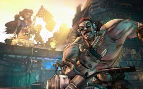 Killing Floor Scrake Hitbox by Vg Video Game Generals Thread 117235774
