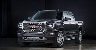 Auto Review: 2017 GMC Sierra Denali 1500 Pickup Performs Like A Pro 2017 Gmc Sierra Vs Ram 1500 Compare Trucks 1955 Pickup 100 Step Side Shortbox Used At Davis Truck Farmville 2018 Review Ratings Edmunds Project Bedrock Medium Duty Work Info 1949 Of The Year Early Finalist 2015 Hitting Road Again In A Hydramatic 53 Hemmings Daily Choose Your Canyon Small 2019 Model Overview Bigblockpowered 1954 Is Stunner Hot Rod Network 1950 Classics For Sale On Autotrader