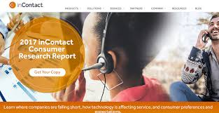 Five9 Vs InContact- Contact Center Comparison | Top10VOIPList Dvg2001s 1port Fxs Rj11 For 1 P End 212015 1015 Am Telephone Hybrid Wikipedia 844e1 Wifi Concurrent 4 Port Ge Lan Voip Ethernet Gateway With How To Find Phone Systems Small Business Top10voiplist Whats The Difference Between And Pstn Sinch Media Gateway What Is A Public Switched Network Improving Your Bottom Line Costeffective Access Solutions Products_dinstarvoip Softswitchgsmpstn Ss7 Sip Pri Five9 Vs Incontact Contact Center Comparison