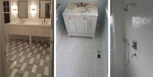 Cancos Tile Old Country Road Westbury Ny by Cancos Thassos