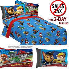 Zipit Bedding Shark Tank by Boys U0027 Bedding Sets Ebay