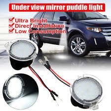 car truck led light bulbs for ford mondeo ebay